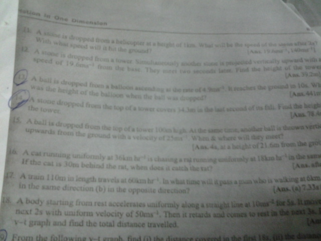 2 questions for physics help?