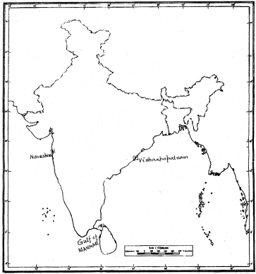 Draw an outline map of India and locate the following places ... Draw Map Of India on draw map of russia, draw map of england, draw map of ireland, draw map of california, draw map of bahamas, draw map of guyana, draw map of nepal, draw map of world, draw map of norway, draw map of cambodia, draw map of asia, draw map of portugal, draw map of korea, draw the taj mahal, draw map of afghanistan,