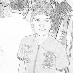 Barath Raj